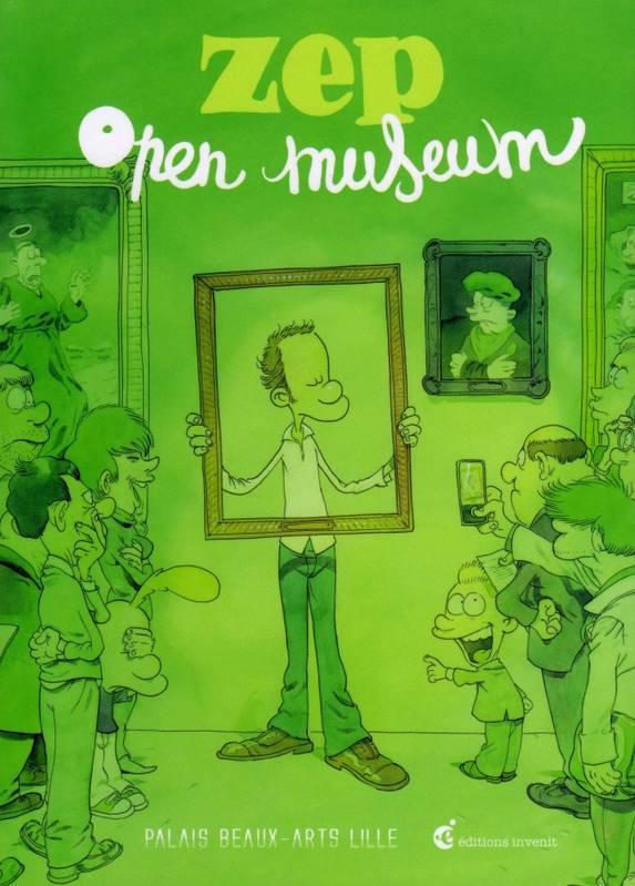 fiche-6-open-museum