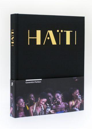 Packshot-HAITI-FOHLEN-320x448