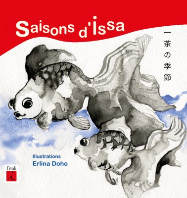 saisons_d_Issa_couv-e1484582555770