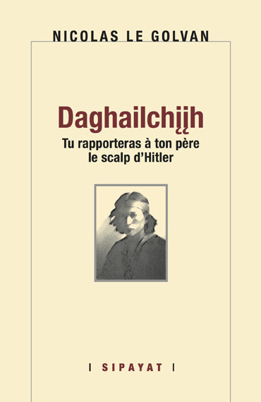 daghailchiih