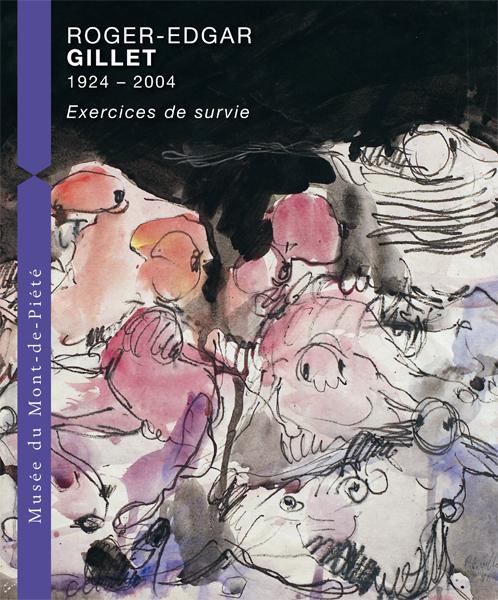 Couv Gillet-2.indd
