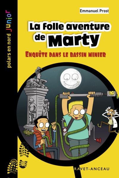 La-folle-aventure-de-Marty
