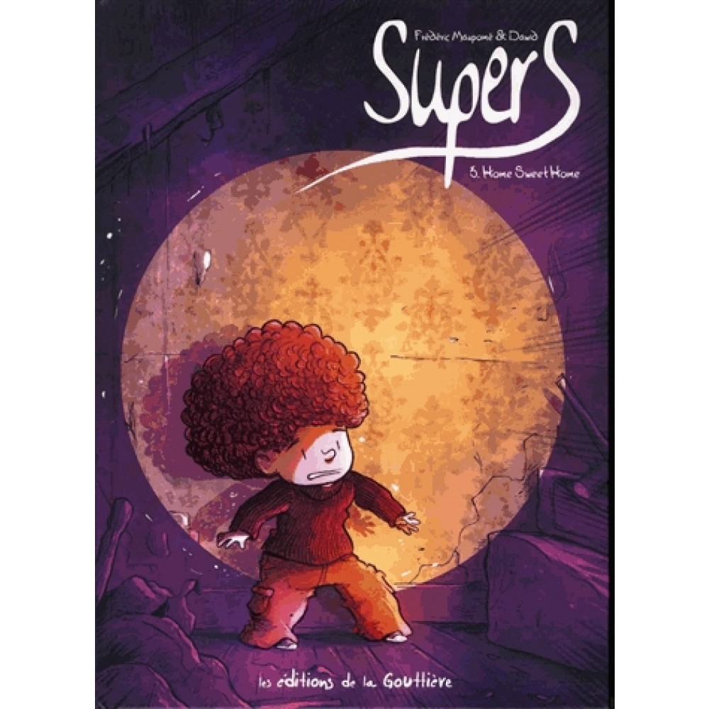 supers-tome-3-home-sweet-home-9791092111538_0