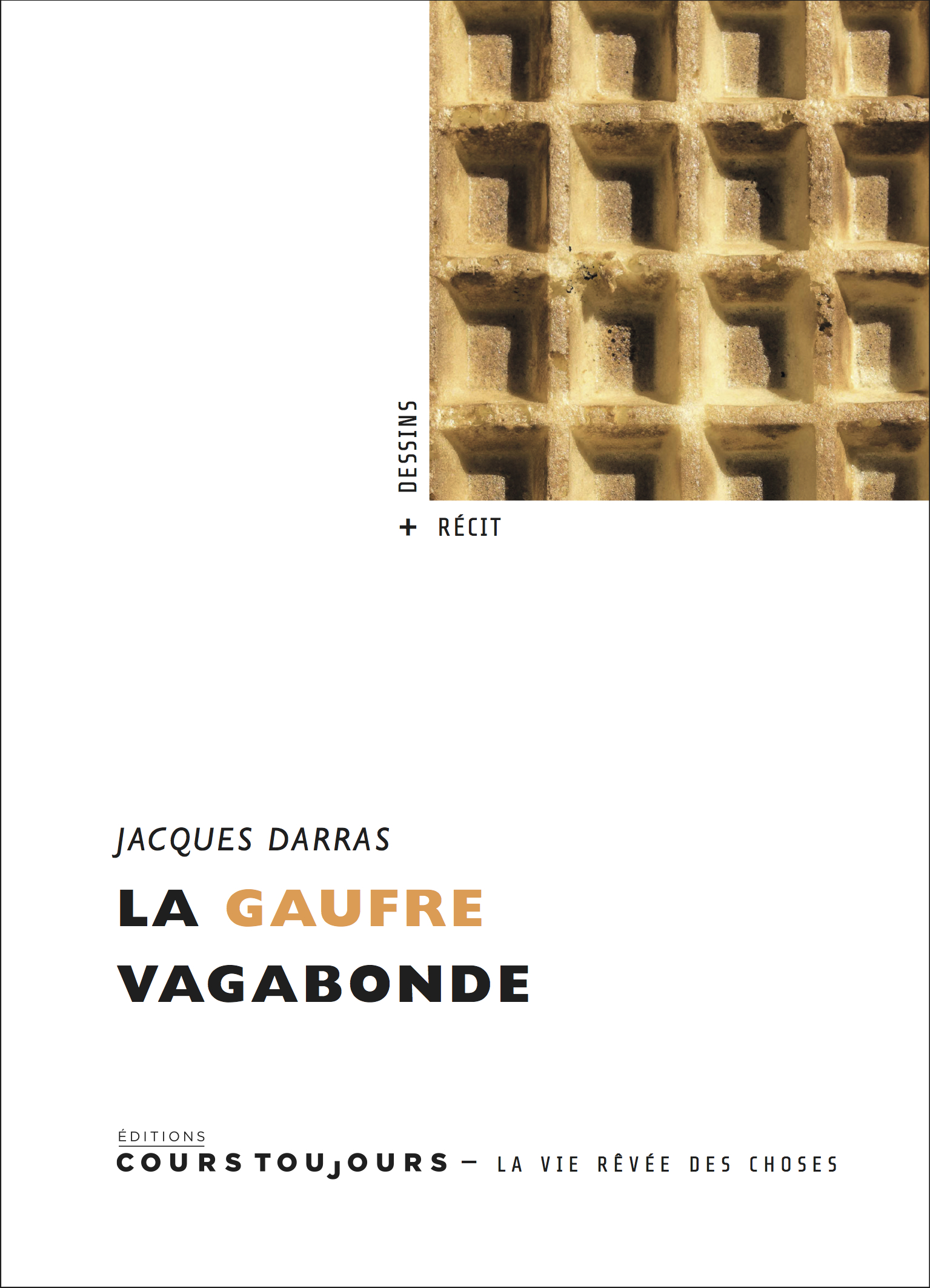 La Gaufre