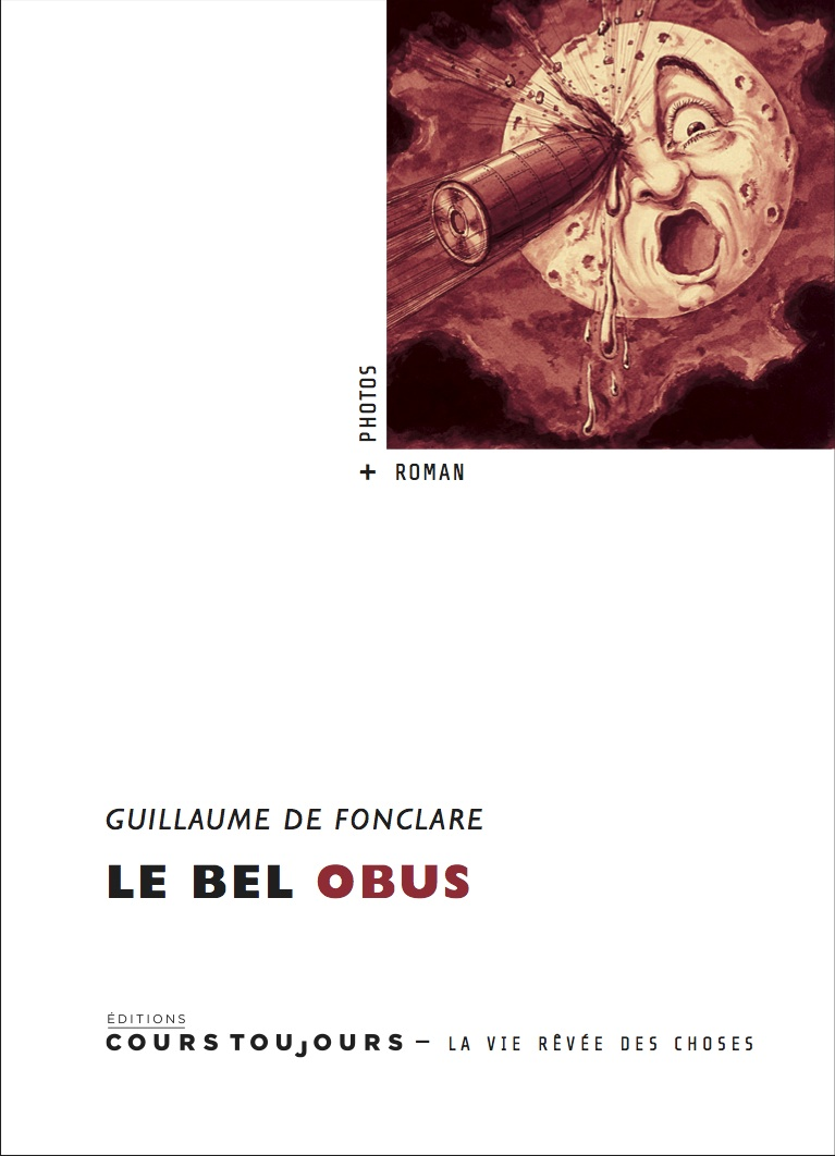Le Bel Obus Couve Filet HD