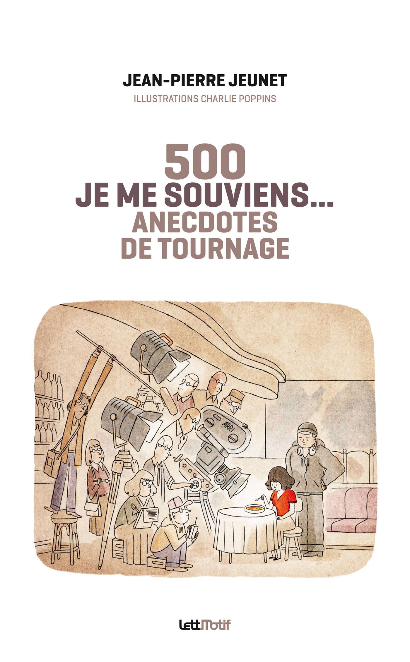 jemesouviens-1400