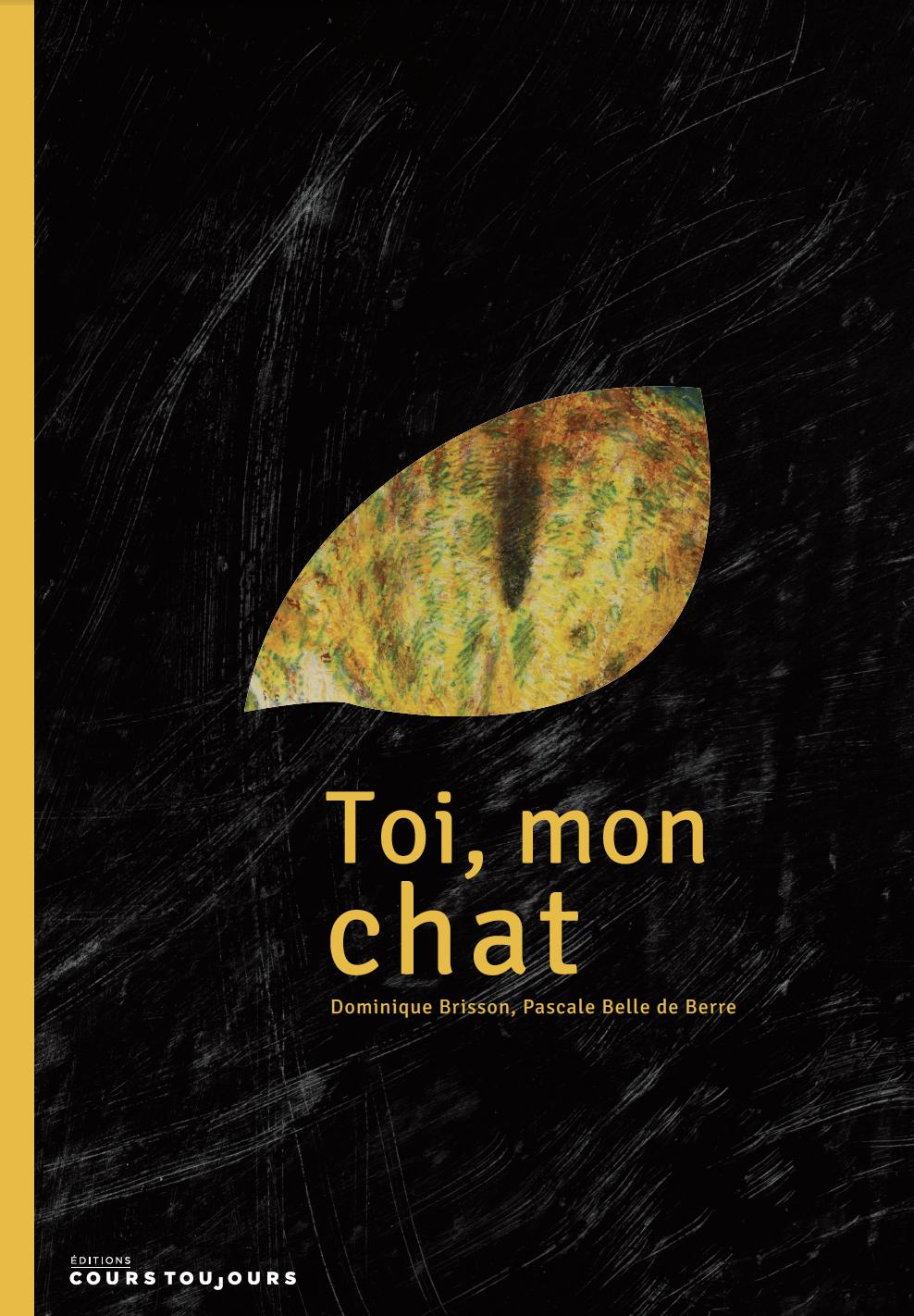Couv_toi-mon-chat