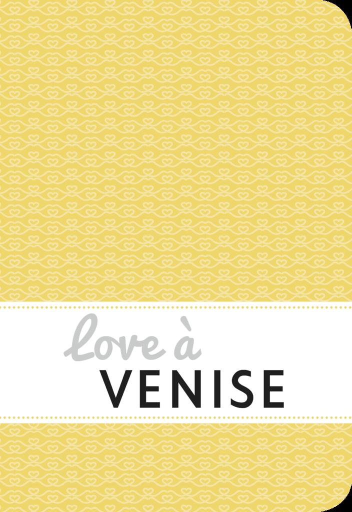 10_love_a_venise