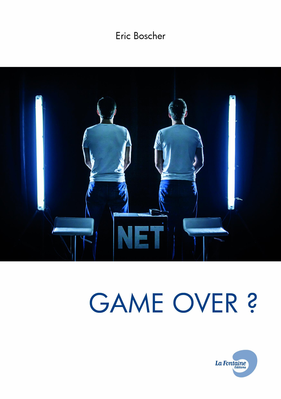 fiche-5-game-over