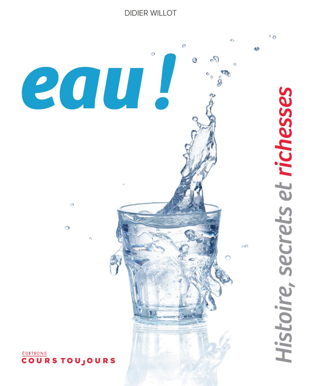 eau !