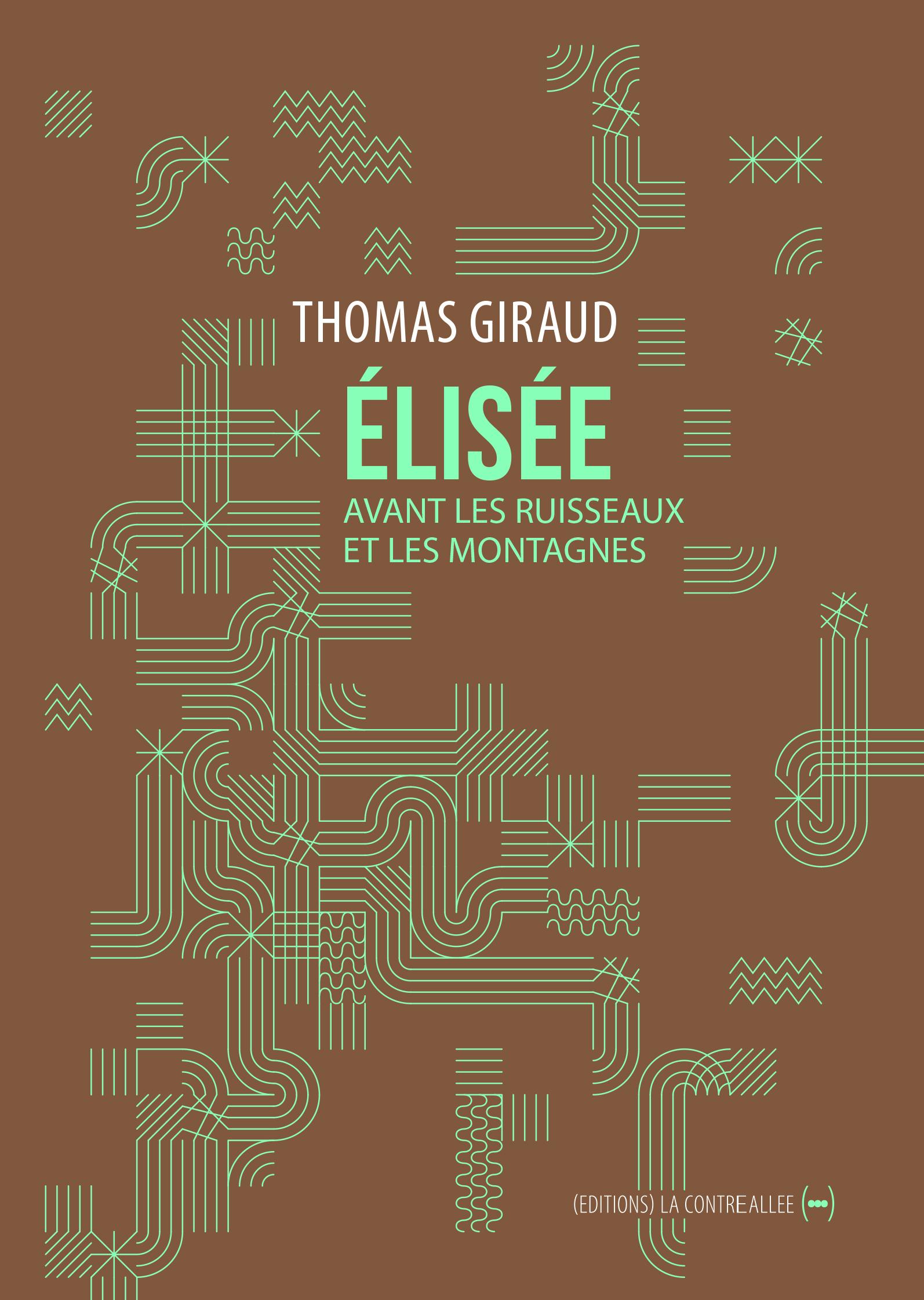 Elisee-COUV.indd