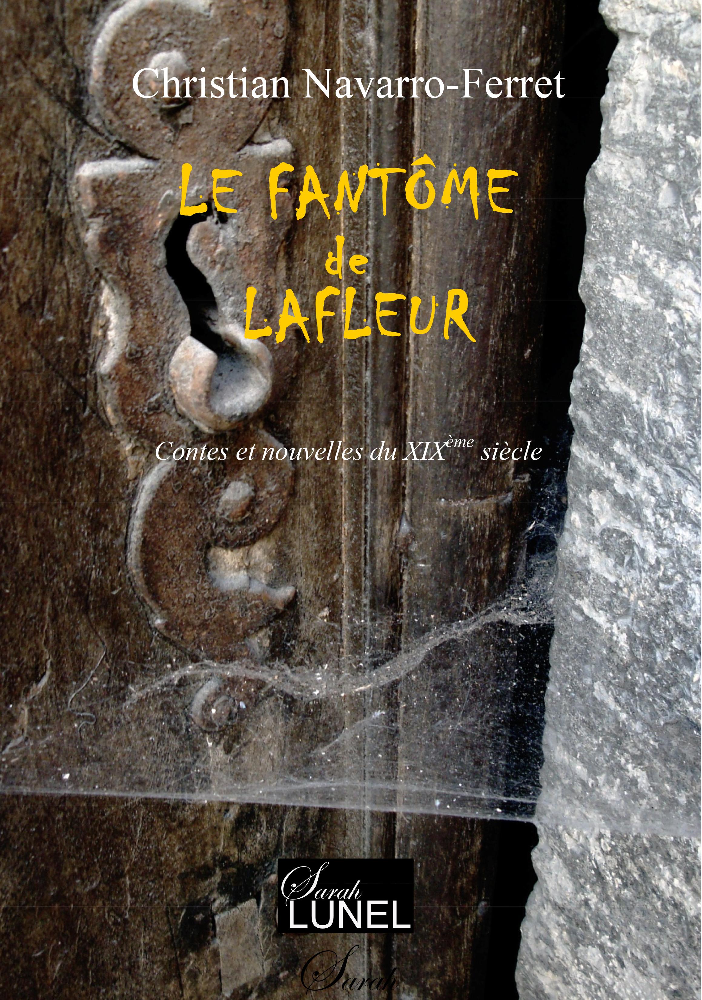 le_fantome_de_lafleur