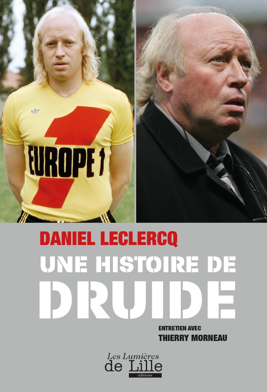 daniel-leclercq-1re