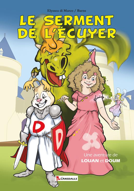 le_serment_de_l-ecuyer
