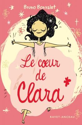 Le-coeur-de-Clara_cata-e1482846063562