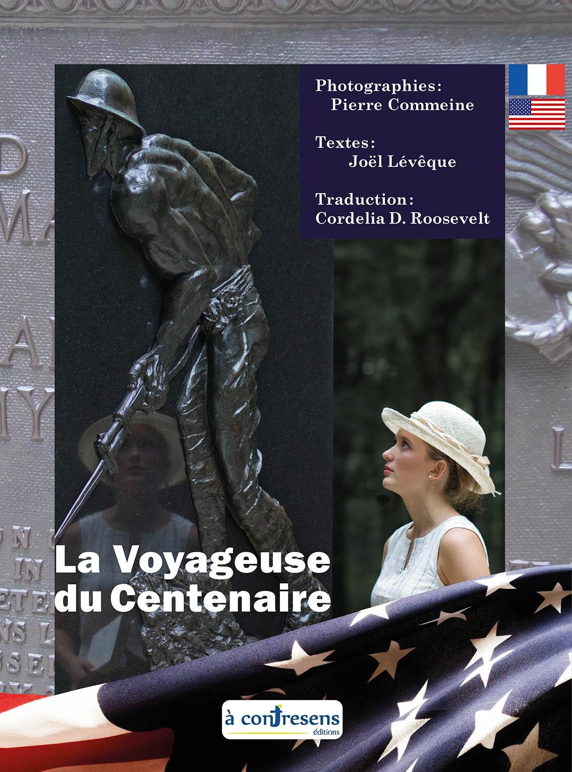 1ereCOVER_LaVoyageuseDU-centenaire