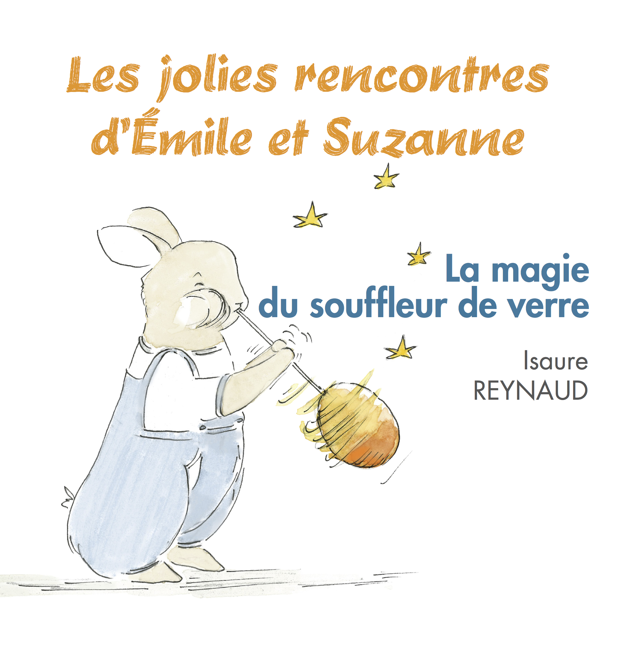 couverture_la_magie_du_souffleur_de_verre