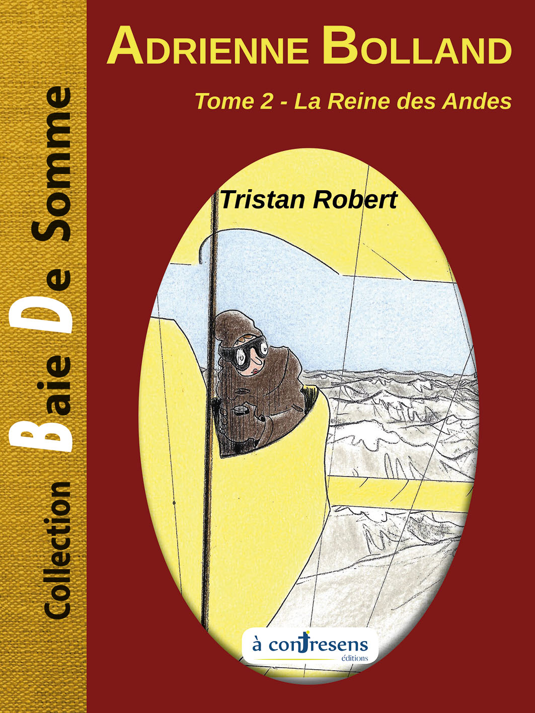 Cover-AdrienneBOlland2_essai4