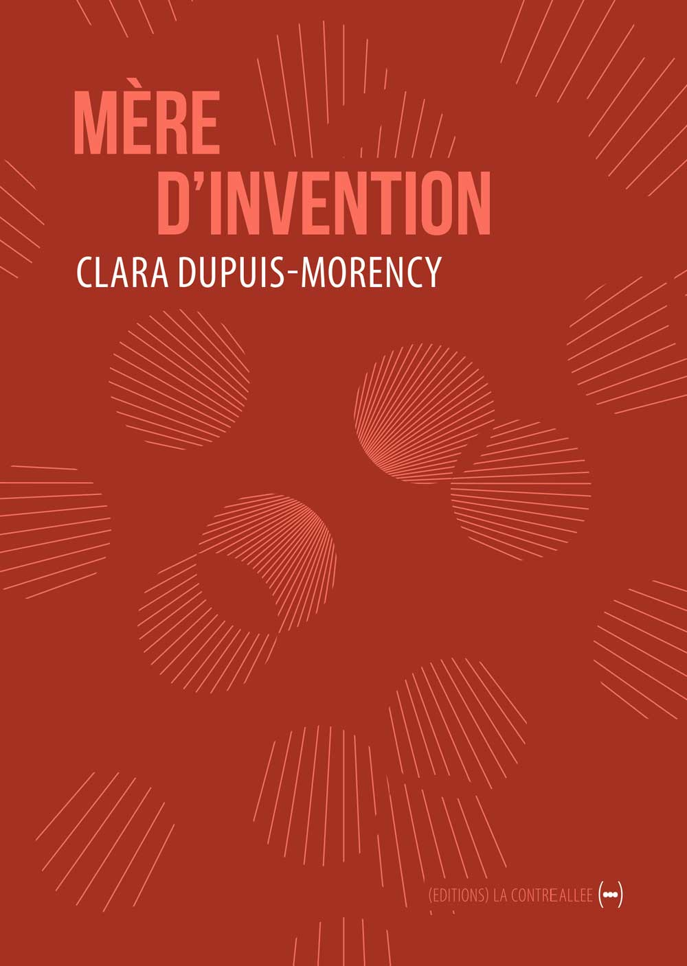 meredinvention_couverture